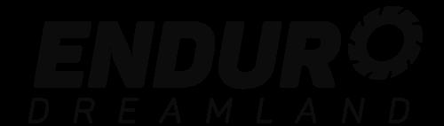 Enduro dreamland